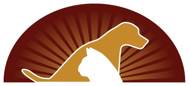Elmore_Road_Logo_Top