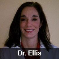 Brandy-Ellis