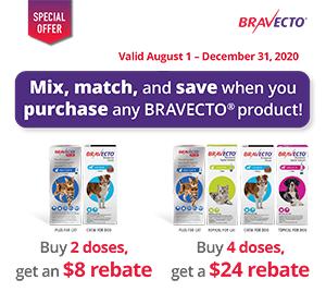 2020_Bravecto_Rebate